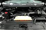 2018 Ford F-150 SuperCrew Cab 4x4, Pickup #TJKE07603 - photo 36