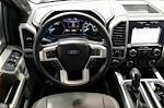 2018 Ford F-150 SuperCrew Cab 4x4, Pickup #TJKE07603 - photo 6