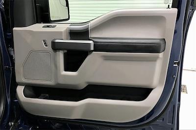 2018 Ford F-150 SuperCrew Cab 4x2, Pickup #TJKE35820 - photo 29