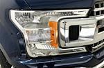 2018 Ford F-150 SuperCrew Cab 4x2, Pickup #TJKE35820 - photo 32