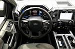 2018 Ford F-150 SuperCrew Cab 4x2, Pickup #TJKE35820 - photo 6