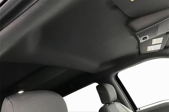 2018 Ford F-150 SuperCrew Cab 4x2, Pickup #TJKE65270 - photo 30