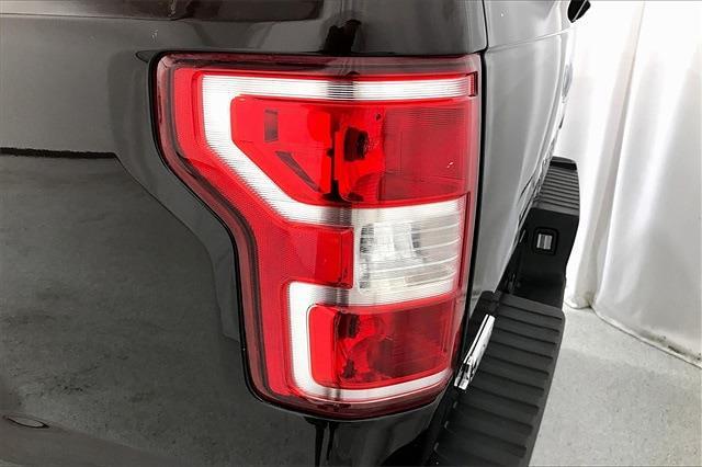 2018 Ford F-150 SuperCrew Cab 4x2, Pickup #TJKE65270 - photo 33