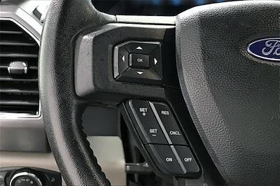 2018 Ford F-150 SuperCrew Cab 4x2, Pickup #TJKE65270 - photo 24