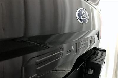 2018 Ford F-150 SuperCrew Cab 4x2, Pickup #TJKE65270 - photo 35