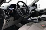 2018 Ford F-150 SuperCrew Cab 4x2, Pickup #TJKE65270 - photo 15