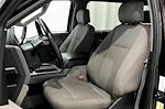 2018 Ford F-150 SuperCrew Cab 4x2, Pickup #TJKE65270 - photo 20