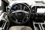 2018 Ford F-150 SuperCrew Cab 4x2, Pickup #TJKE65270 - photo 6
