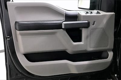 2018 F-150 SuperCrew Cab 4x2,  Pickup #TJKE75545 - photo 28