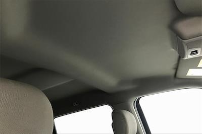 2018 F-150 SuperCrew Cab 4x2,  Pickup #TJKE75545 - photo 30