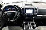 2018 F-150 SuperCrew Cab 4x2,  Pickup #TJKE75545 - photo 17