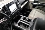2018 F-150 SuperCrew Cab 4x2,  Pickup #TJKE75545 - photo 19