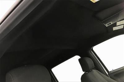 2018 Ford F-150 SuperCrew Cab 4x2, Pickup #TJKF20582 - photo 30
