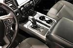 2018 Ford F-150 SuperCrew Cab 4x2, Pickup #TJKF20582 - photo 19