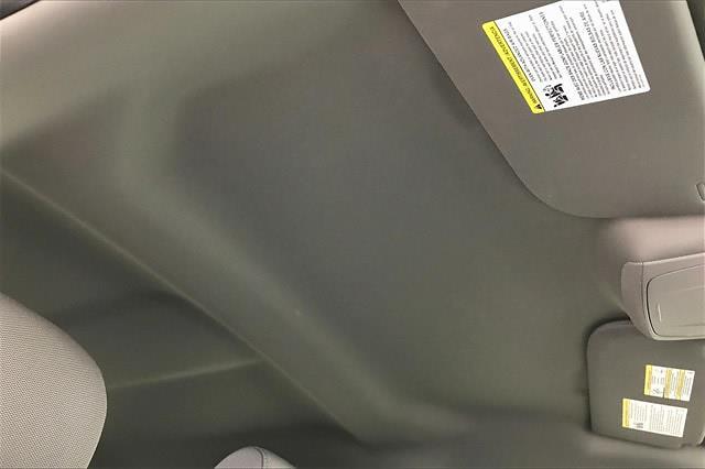 2018 Ford F-150 SuperCrew Cab 4x2, Pickup #TJKF43815 - photo 30