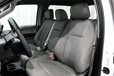 2018 Ford F-150 SuperCrew Cab 4x2, Pickup #TJKF43815 - photo 20