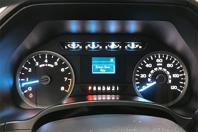 2018 Ford F-150 SuperCrew Cab 4x2, Pickup #TJKF43815 - photo 26