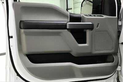 2018 Ford F-150 SuperCrew Cab 4x2, Pickup #TJKF43815 - photo 28
