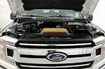 2018 Ford F-150 SuperCrew Cab 4x2, Pickup #TJKF43815 - photo 12
