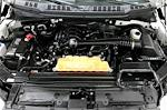 2018 Ford F-150 SuperCrew Cab 4x2, Pickup #TJKF43815 - photo 36