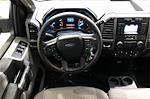 2018 Ford F-150 SuperCrew Cab 4x2, Pickup #TJKF43815 - photo 6