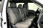 2018 Ford F-150 SuperCrew Cab 4x2, Pickup #TJKF43815 - photo 8