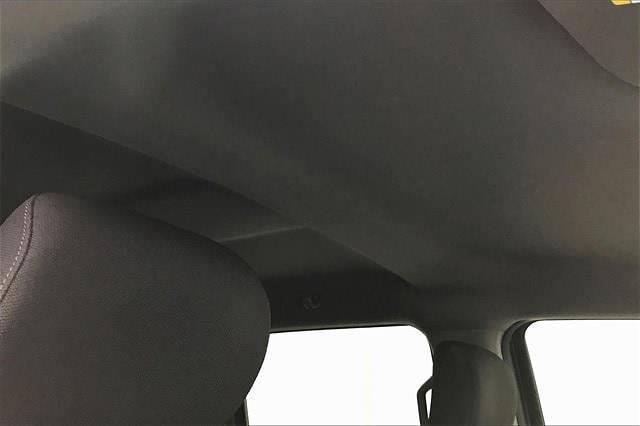 2018 Ford F-150 SuperCrew Cab 4x2, Pickup #TJKF71078 - photo 30