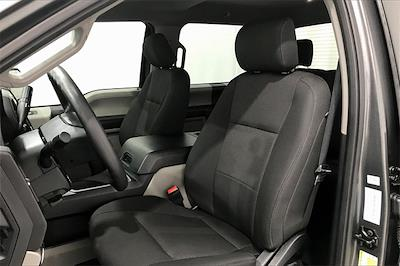 2018 Ford F-150 SuperCrew Cab 4x2, Pickup #TJKF71078 - photo 20