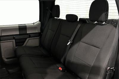 2018 Ford F-150 SuperCrew Cab 4x2, Pickup #TJKF71078 - photo 21
