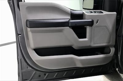 2018 Ford F-150 SuperCrew Cab 4x2, Pickup #TJKF71078 - photo 28