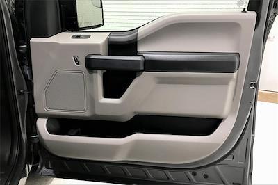 2018 Ford F-150 SuperCrew Cab 4x2, Pickup #TJKF71078 - photo 29