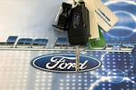 2018 Ford F-150 SuperCrew Cab 4x2, Pickup #TJKF71078 - photo 13
