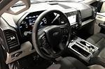 2018 Ford F-150 SuperCrew Cab 4x2, Pickup #TJKF71078 - photo 15