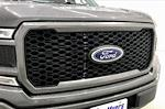 2018 Ford F-150 SuperCrew Cab 4x2, Pickup #TJKF71078 - photo 34