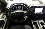 2018 Ford F-150 SuperCrew Cab 4x2, Pickup #TJKF71078 - photo 4