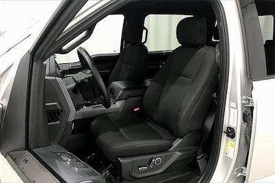 2018 Ford F-150 SuperCrew Cab 4x4, Pickup #TJKF73181 - photo 19
