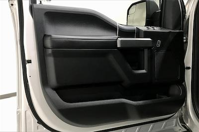 2018 Ford F-150 SuperCrew Cab 4x4, Pickup #TJKF73181 - photo 28