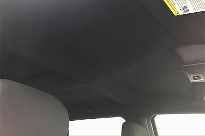 2018 Ford F-150 SuperCrew Cab 4x4, Pickup #TJKF73181 - photo 30