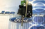 2018 Ford F-150 SuperCrew Cab 4x4, Pickup #TJKF73181 - photo 13
