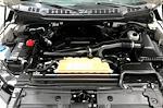 2018 Ford F-150 SuperCrew Cab 4x4, Pickup #TJKF73181 - photo 36