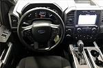 2018 Ford F-150 SuperCrew Cab 4x4, Pickup #TJKF73181 - photo 6