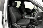 2018 Ford F-150 SuperCrew Cab 4x4, Pickup #TJKF73181 - photo 8