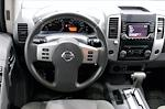 2018 Nissan Frontier Crew Cab 4x2, Pickup #TJN745939 - photo 4