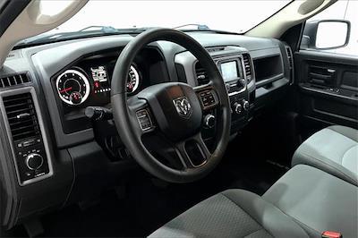 2018 Ram 1500 Quad Cab 4x2,  Pickup #TJS325541 - photo 15