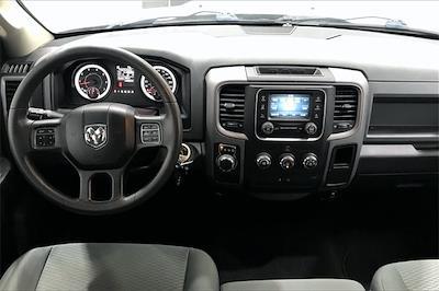 2018 Ram 1500 Quad Cab 4x2,  Pickup #TJS325541 - photo 17
