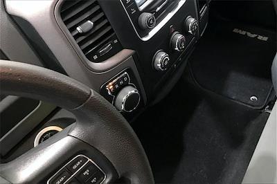 2018 Ram 1500 Quad Cab 4x2,  Pickup #TJS325541 - photo 19
