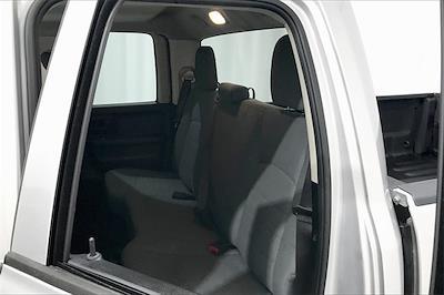 2018 Ram 1500 Quad Cab 4x2,  Pickup #TJS325541 - photo 21