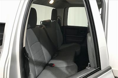 2018 Ram 1500 Quad Cab 4x2,  Pickup #TJS325541 - photo 22