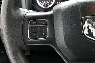2018 Ram 1500 Quad Cab 4x2,  Pickup #TJS325541 - photo 24