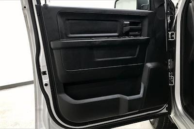 2018 Ram 1500 Quad Cab 4x2,  Pickup #TJS325541 - photo 28